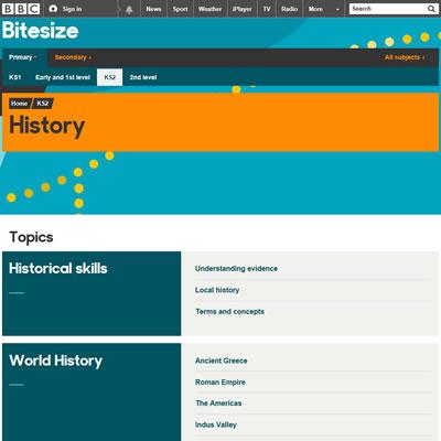 bbc bitesize | eBay